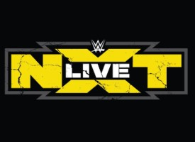 NXT Live!
